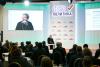 Финалисты конкурса «Лидеры России. Политика» встретились с митрополитом Тихоном