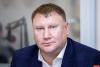 Более 10 миллионов рублей задолжали муниципальные бани Пскова за отопление