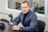 Олег Брячак: Если предприятия закроют во второй раз, многие не выживут