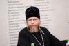 Митрополит Тихон прокомментировал слухи о скором переводе в Санкт-Петербург