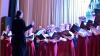 Душевные концерты: в регионе прошли выступления хора Псково-Печерского монастыря