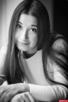 «Изначально я ни на что не рассчитывала»: псковская актриса о премии «Золотая маска»