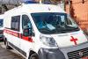 148 заразившихся COVID-19 выявлено в Псковской области за сутки, 70% из них - бессимптомные