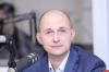 Псковский эксперт: Тепловая энергия дешевле при холодной зиме