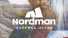 Nordman предлагает псковичам сапоги из инновационных материалов