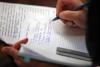 Федеральный законодатель разрешил проводить обсуждения проекта бюджета в интернете