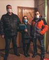 Псковичей призывают своевременно платить за отопление