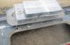 6,5 тысяч пачек контрабандных сигарет изъяли псковские таможенники и пограничники