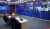 Единороссы будут добиваться увеличения финансирования госпрограммы развития села