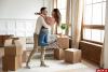 Новая, а главное - своя: где псковичам купить квартиру под льготный процент
