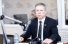 Сергей Федоров назвал оптимальным число депутатов в Псковской гордуме