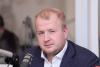 Борис Елкин рассказал, кому не нравится «островок безопасности» на Индустриальной