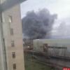 Названа причина пожара на великолукском заводе «ЗЭТО»