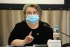 Татьяна Баринова: Стимулировать самозанятость населения нужно аккуратно