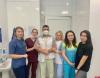 Два врача из Уфы приехали работать в Псков