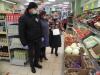 Активисты не выявили дефицита лекарств в Печорах