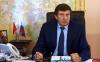 Николай Козловский призвал великолучан планировать встречу Нового года в кругу семьи