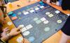 Минфин рекомендовал 60 регионам России игру «Не вденьгах счастье»