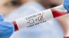 Очаг коронавируса зафиксирован в Свято-Благовещенском Никандровском монастыре