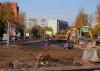 Вернут ли обратно остановку «Улица Инженерная» в Пскове, рассказал Борис Елкин