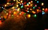 Сбор новогодних подарков для псковичей объявила служба помощи «Белый цветок»