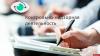 Итоги арбитражной практики обсудят псковичи на публичных слушаниях в онлайн-режиме