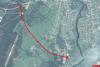 Строительство объездной дороги вокруг Опочки планируется в 2023 году