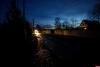 Псковичи рассказали о самых темных местах в городе
