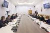 Псковские коммунисты задали губернатору вопросы о газификации и инфекционных отделениях в больницах