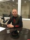 Псковский байкер рассказал о действии правила боевого летчика на дороге