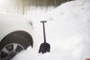 Россияне рассказали, как готовят свои автомобили к зиме