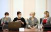 Четыре мировых судьи сохранили свои должности в Псковской области