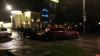Два автомобиля столкнулись на улице Герцена в Пскове