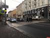 Интерактив: Почему в центре Пскова не работает новый светофор?