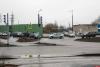 Псковичи провели общественную приемку перекрестка Инженерная - Индустриальная