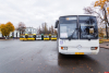 Регионам предложат устанавливать срок эксплуатации автобусов