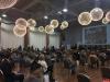 Форум молодежных избирательных комиссий открылся в Пскове
