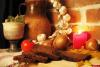 Рождественский пост начинается сегодня у православных верующих