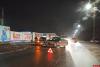 ДТП с участием двух машин произошло в Пскове