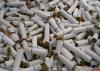 Великие Луки вошли в число городов-лидеров по потреблению нелегальных сигарет