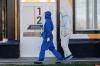 Еще 195 человек заразились COVID-19 в Псковской области за сутки