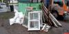 Компания «Экопром» отреагировала на жалобу псковича о вывозе мусора