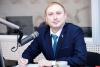 Артем Васильев станет координатором городского отделения ЛДПР