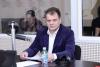 Андрей Алябьев рассказал об «огромной проблеме» системы водоотведения