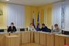 Принятие кинотеатра «Октябрь» в муниципальную собственность обсудили в Псковской гордуме