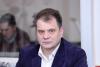 Андрей Алябьев: «Горводоканал» успешно решает свои проблемы