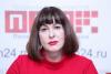 Алла Мамченко: Уголовное дело Данилова - это серьезный удар по бизнесу