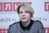 Следователи проверяют якобы изобличающий псковского бизнесмена видеоролик