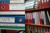 В Псковскую областную научную библиотеку поступил архив Сергея Козика