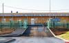 Три окна заменили в детской инфекционной больнице в Пскове после пожара